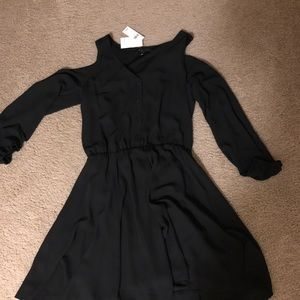 NWT banana republic skater dress